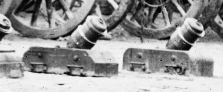 coehornmortar